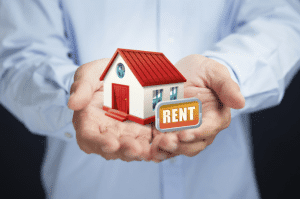 7 Top Mistakes of New Landlords